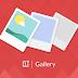 OnePlus Gallery Kini Boleh Dimuat Turun Secara Percuma