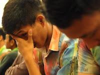 Sekolah Tidak Bisa Mendidik Moral Anak