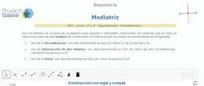 http://agrega.educacion.es//repositorio/10042011/a0/es_2011041012_9195310/primaria_mediatriz/mediatriz/actividad.html