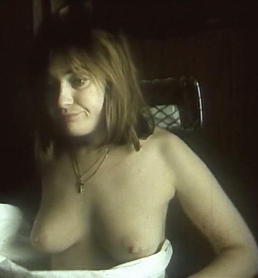 Лариса гузеева голым, русские секс вечеринки студентов онлайн