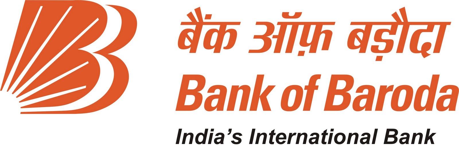 bank of baroda swift code indore