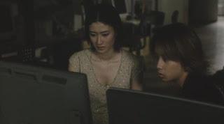 pulse-the circuit-kairo-koyuki-haruhiko kato