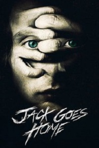 Watch Jack Goes Home Online Free in HD