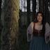 """Vanilda Bordieri lança vídeo de sua nova música """"Abandonando o barco"""""""