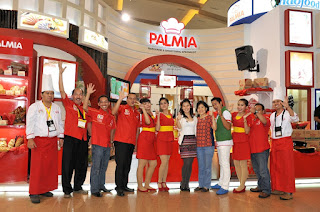 Info Lowongan Kerja Jakarta Via Email PT Salim Ivomas Pratama Tbk (SIMP Tj Priok Factory)