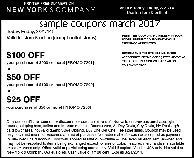 photo relating to Disney World Printable Coupons called Contemporary york business printable coupon codes 2018 - Chegg coupon