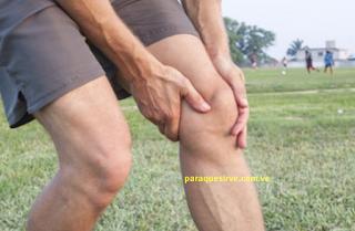 Como curar la tendinitis