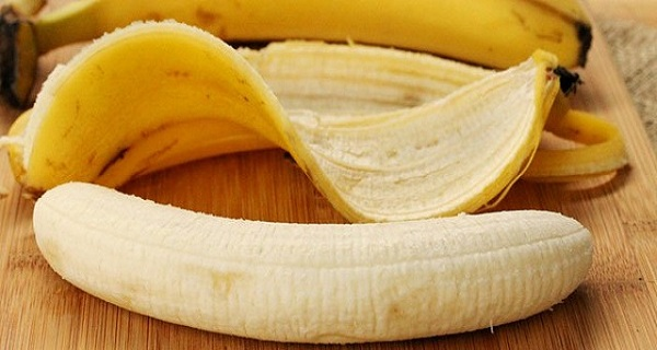 Eat Two Bananas A Day And After A Month This Will Happen To Your Body