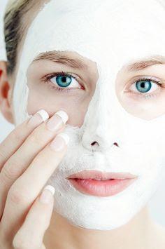 Mary kay Melacep Plus Mask
