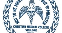 CMC Vellore Appointment Mobile App - Youth Apps - Best