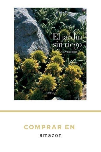 Libros plantas tolerantes a la sequía