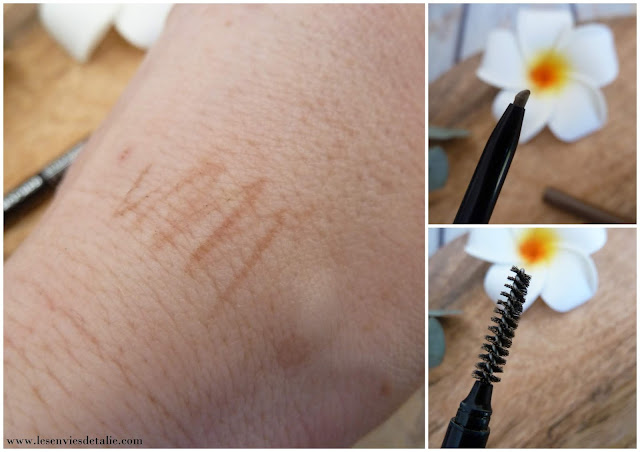 Mes soins et make-up favoris signés Yves Rocher