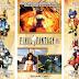 Final Fantasy IX já está disponível na App Store para o iPhone e iPad