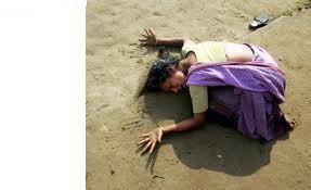 http://2.bp.blogspot.com/-xiKNeTiwm3g/UAxnGrAPN8I/AAAAAAAAAJI/SLEDADcqmIU/s1600/mujer+llorando.jpg