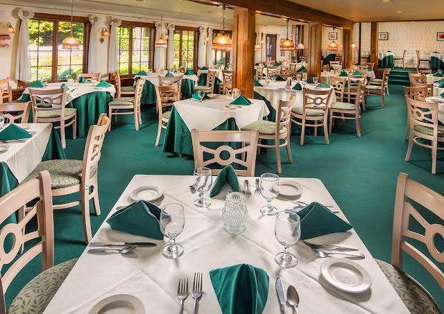 North Conway Wedding Venues Stonehurst Manor North Conway NH