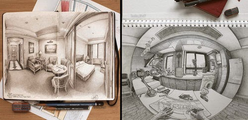 00-LG-Feliu-Interior-Design-Travel-Diary-Drawings-www-designstack-co