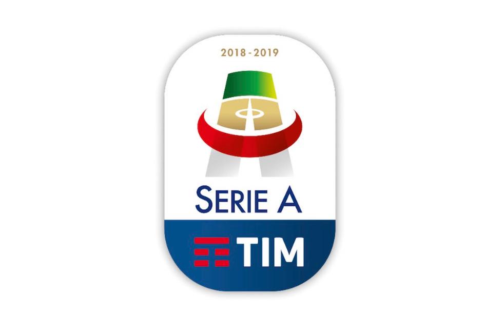 Date e orario dei recuperi Sampdoria-Fiorentina e Milan-Genoa | Calcio Serie A.