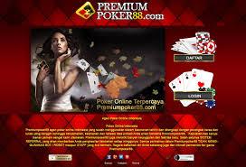 Situs Bandar Agen Poker Online Bonus Deposit Dan Rollingan Terbesar
