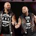 Karl Anderson e Luke Gallows permanecerão na WWE?