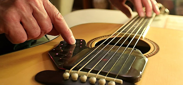 https://www.radiantinsights.com/research/global-guitar-strings-market-professional-survey-report-2018/request-sample?utm_source=Blogger&utm_medium=Social&utm_campaign=Bhagya06Aug&utm_content=RD