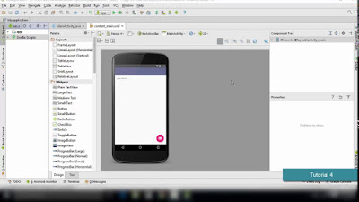 Best online courses to learn Android