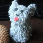 http://www.craftsy.com/pattern/crocheting/toy/doggy/164888?rceId=1445282792794~gecgra63