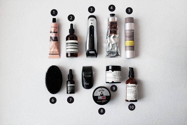 braun, notanitboy, Swiss, men, blog, blogger, to, cut, one's, beard, tips, bearded, boy, man, fashion, style, my beard,care,
