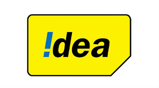 idea diwali offer