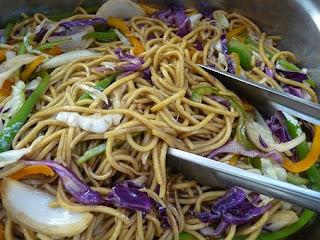 chow-mein,www.healthnote25.com