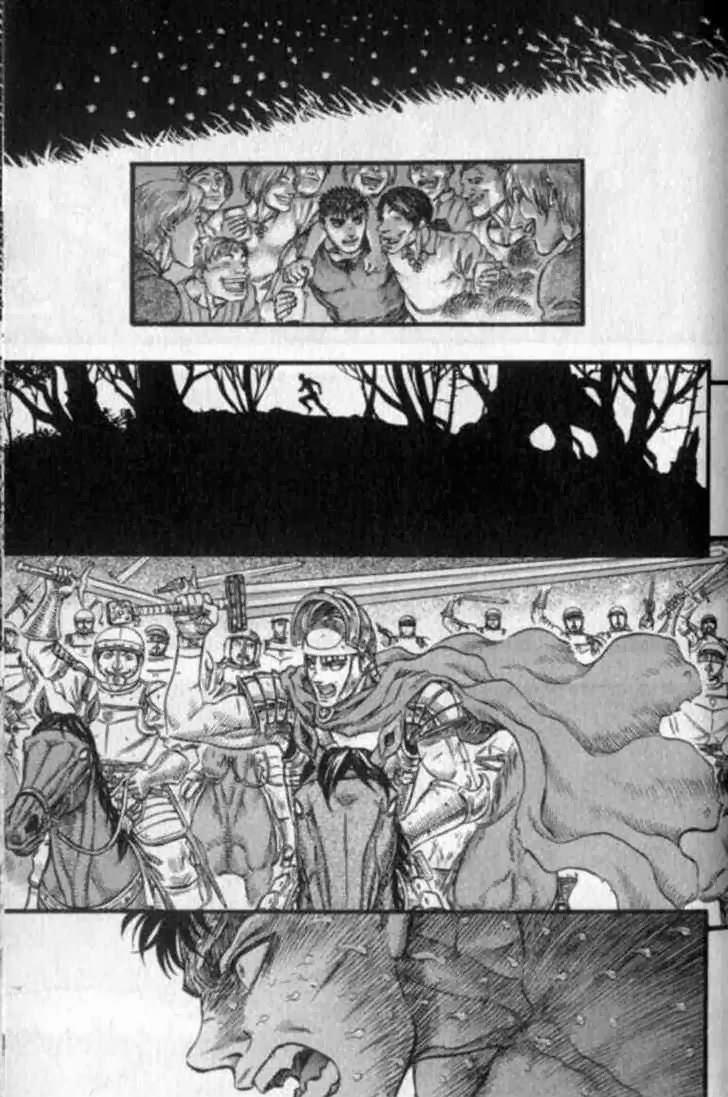 Komik berserk 105 - chapter 105 106 Indonesia berserk 105 - chapter 105 Terbaru 5|Baca Manga Komik Indonesia
