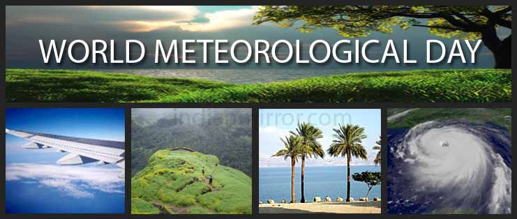 World Meterological Day   IMAGES, GIF, ANIMATED GIF, WALLPAPER, STICKER FOR WHATSAPP & FACEBOOK