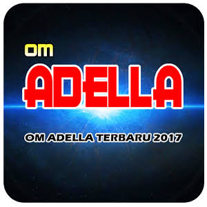 Om Adella Live Jenu Tuban 2017 Planetlagubagus
