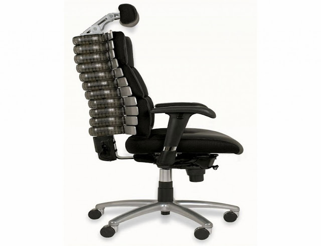 best buy ergonomic office chair Dallas for sale discount