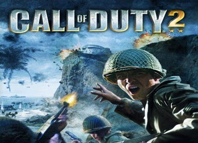 Windows download 1 of duty call for 7 free
