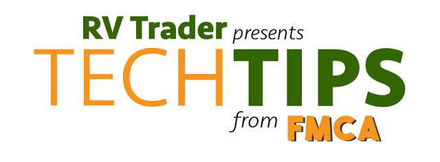 Rv Trader Online >> Tire Trader Online Conslicersie Ml