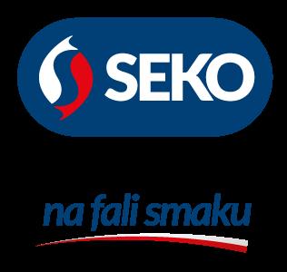 http://www.sekosa.pl/