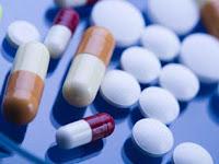 Penggunaan Obat Yang Benar Dan Tepat