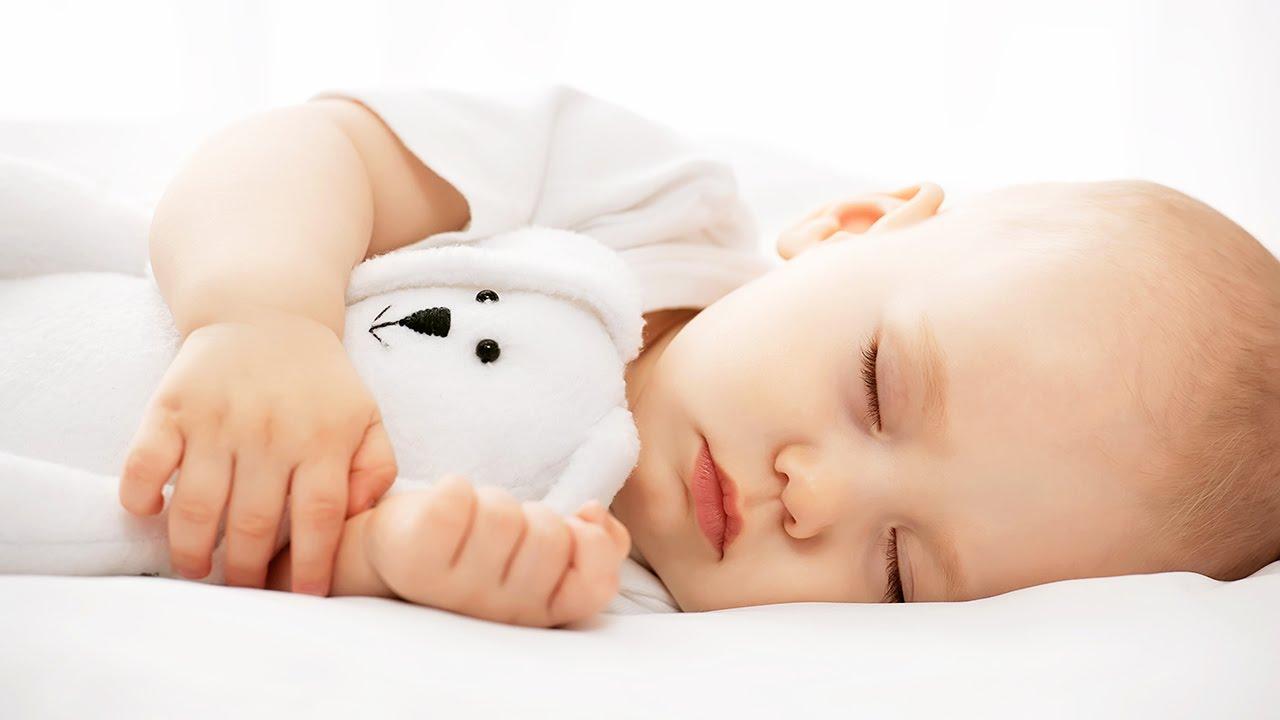 Elakkan 5 Tabiat Ini Jika Anda Tidak Mahu Bayi Anda Terdedah Sindrom Kematian Mengejut