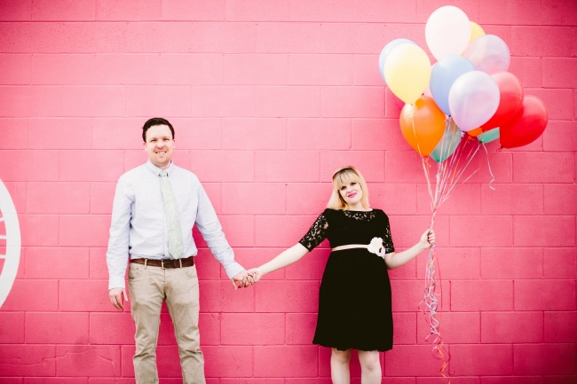 couples maternity photo shoot ideas
