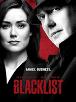 Quinta temporada de The Blacklist