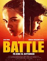 Battle pelicula online