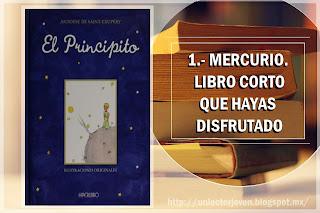 https://porrua.mx/libro/GEN:9786079043865/el-principito/saint-exupery-antonie-de/9786079043865