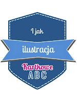 https://kartkoweabc.blogspot.com/2018/05/i-jak-ilustracja.html
