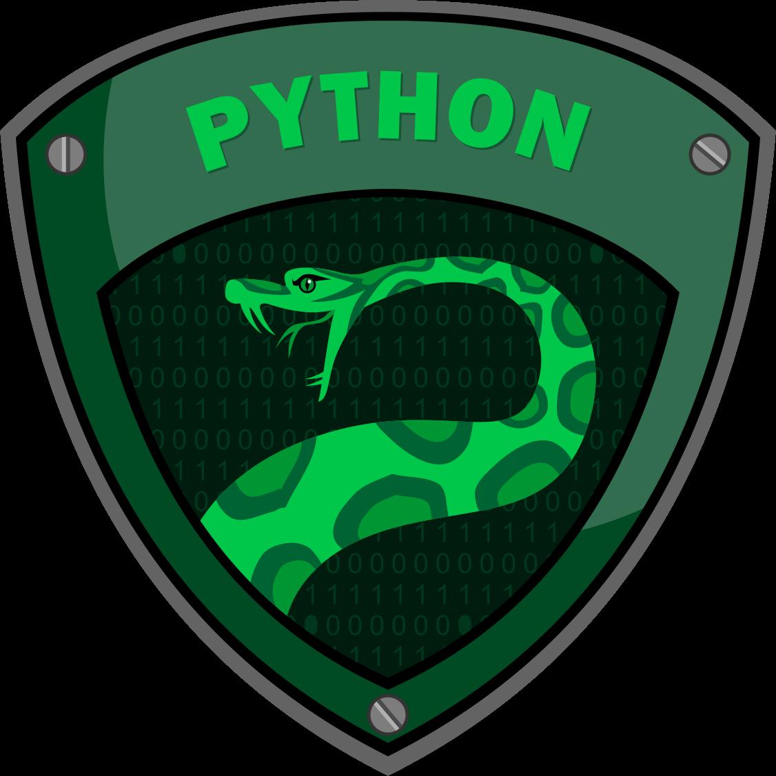 Python el rey del lado del hacking como crear un keylogger astrodroide - Librerias python ...