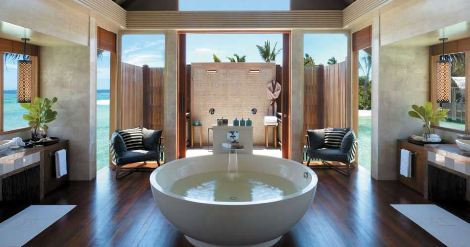 La Sunshine Beach Resort Room Rates