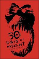 http://www.vampirebeauties.com/2015/11/the-female-vamps-of-30-days-of-night.html