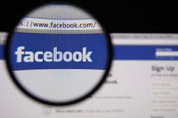 http://www.aluth.com/2014/06/how-to-find-facebook-fake-profile.html