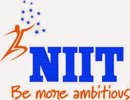 NIIT Technologies Joint Campus Drive for Freshers - On 23rd Dec 2014