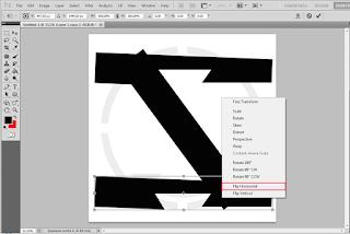 tutorial cara membuat logo