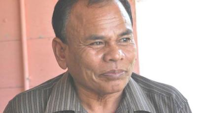 Apa Karya: Aceh Tidak Aman
